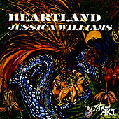 Heartland by Jessica Williams
