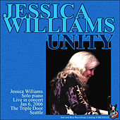 Unity by Jessica Williams