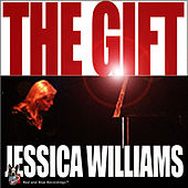 The Gift by Jessica Williams