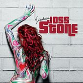 Introducing Joss Stone von Joss Stone