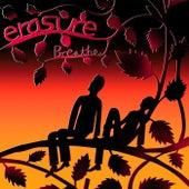 Breathe (Radio Version) by Erasure