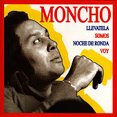 Singles Collection by Moncho