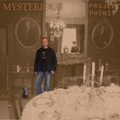 Mysterious by Projekt Phönix