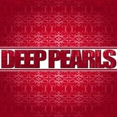 Deep Pearls by Various Artists