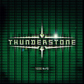 10,000 Ways by Thunderstone