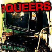 Munki Brain by The Queers