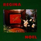 Regina Noel by Regina Music Box