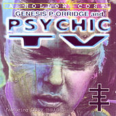 A Hollow Cost by Psychic TV