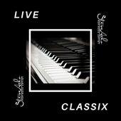 Live Classix 2007 by Steve Acho