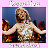Devotion by Petula Clark
