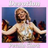 Devotion by Petula Clark