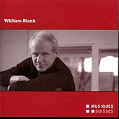 Grammont Portrait: William Blank by Various Artists