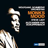 Monk's Mood by Various Artists