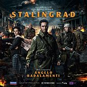 Stalingrad (Original Motion Picture Soundtrack) von Various Artists