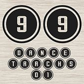 99 Dance Tracks, Vol. 1 by Various Artists