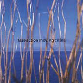 Moving Cities by Faze Action