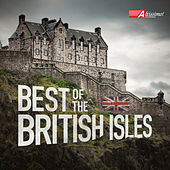 Best of the British Isles by Various Artists (2) blocked
