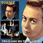 Tormé / Mel Tormé Swings Shubert Alley von Mel Tormè