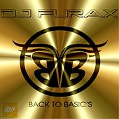 Back to Basic's by DJ Furax