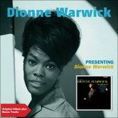 Presenting (Original Album Plus Bonus Tracks) von Dionne Warwick