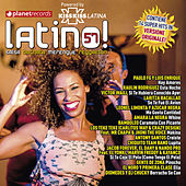 Latino 57 - Salsa Bachata Merengue Reggaeton by Various Artists