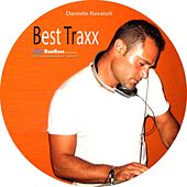 Best Traxx by Various Artists