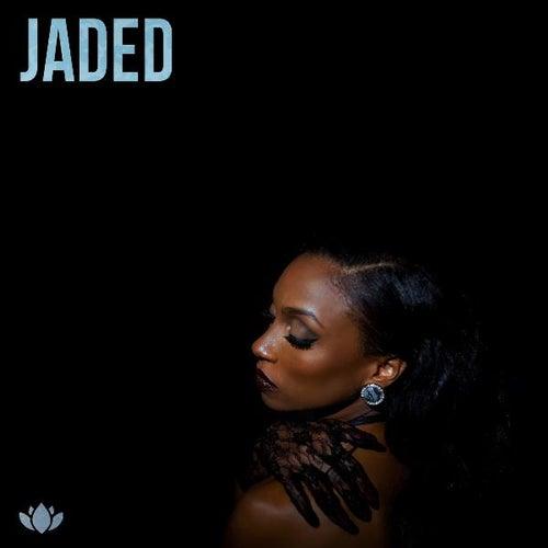 Jaded by Jade De LaFleur