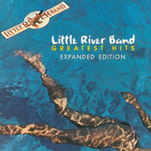 Expanded Edition by Little River Band