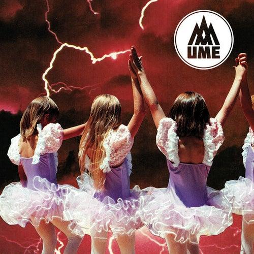 Black Stone - Single by Ume