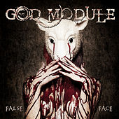 False Face by God Module