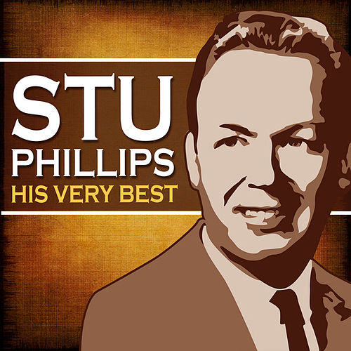 His Very Best by Stu Phillips