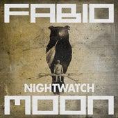 Nightwatch - Single by Dj Fabio