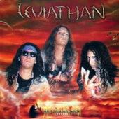 Del Lado del Rock by Leviathan
