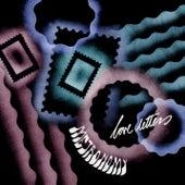 Love Letters (Radio Edit) von Metronomy