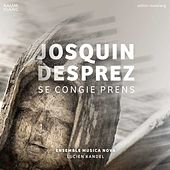 Desprez: Se congie prens by Various Artists