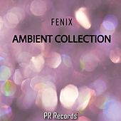 Ambient Collection - EP by Fenix