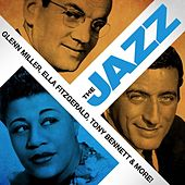 The Jazz by Various Artists