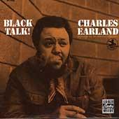 Black Talk! by Charles Earland