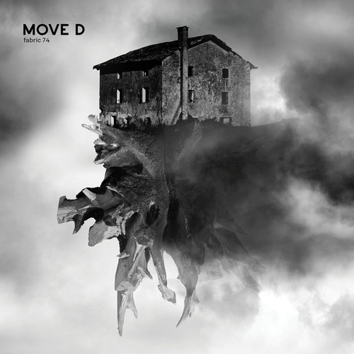 fabric 74: Move D by Move D