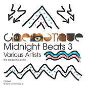 Midnight Beats 3 by Various Artists