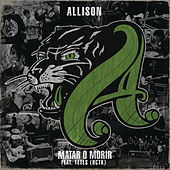 Matar o Morir by Allison