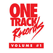 One Track Records Vol 1 by Various Artists