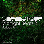 Midnight Beats 2 by Various Artists