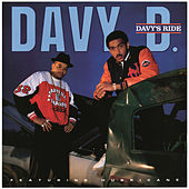 Davy's Ride by Davy D.