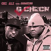 G Check - single by Chi-Ali