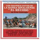 Los Grandes Exitos by Banda El Recodo