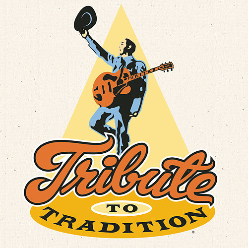 Tribute To Tradition by Various Artists