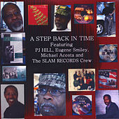 A Step Back in Time by Various Artists