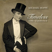Timeless: The Classics by Michael Hoppé