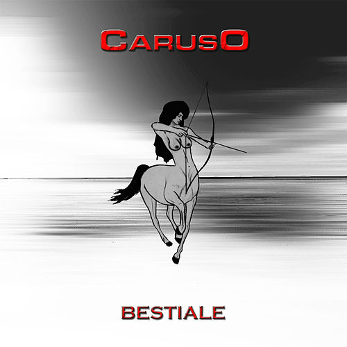 Bestiale by Caruso
